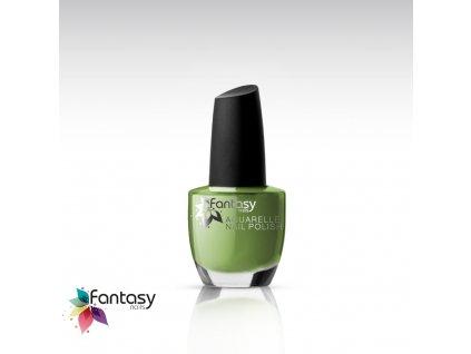 Fantasy Nails - Lak na nechty Aquarelle č.152 15ml
