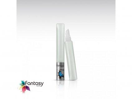 Cuticle Oil Pen 10 ml - ALMOND