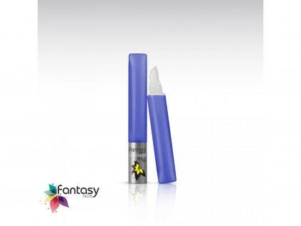 Cuticle Oil Pen 10 ml - VANILLA