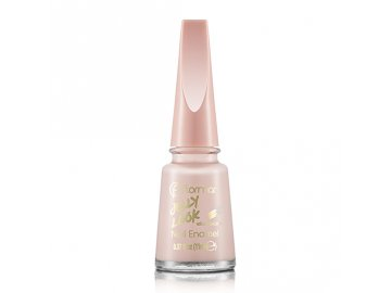 Flormar lak na nechty Jelly Look č.25, 11ml