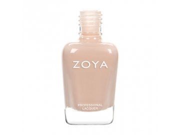 Zoya Lak na nechty 15ml 824 APRIL