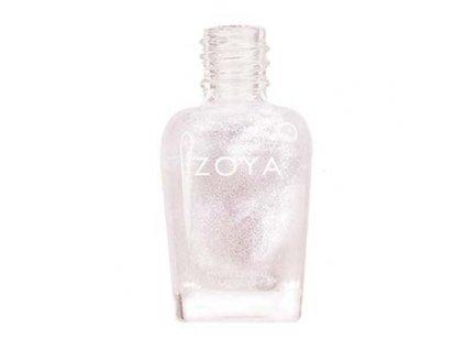 Zoya Sparkle Gloss Top Coat 15ml
