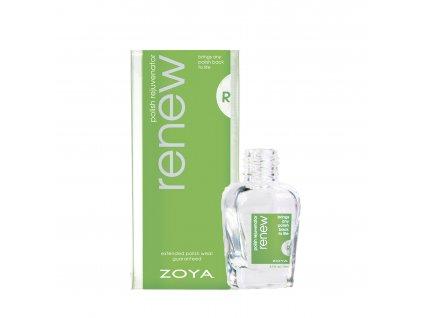 Zoya Renew Polish Rejuvenator 15ml