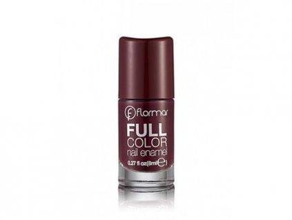 Flormar lak na nechty Full color č.FC40, 8ml