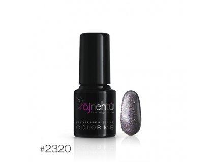 UV gél lak Color Me 6g - č.2320