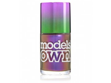Models Own lak na nechty Holochrome 14ml,č.NP280