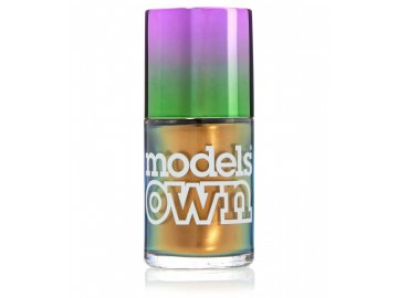 Models Own lak na nechty Holochrome 14ml,č.NP282
