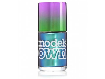 Models Own lak na nechty Holochrome 14ml,č.NP284