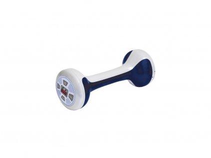 Promed Vibrační činka VHT-2000