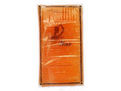 Parafínový vosk 450g