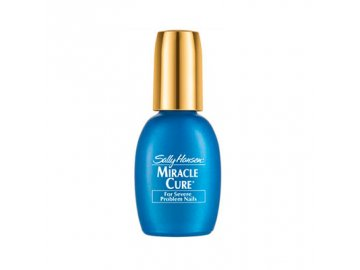Sally Hansen Miracle Cure 13,3 ml