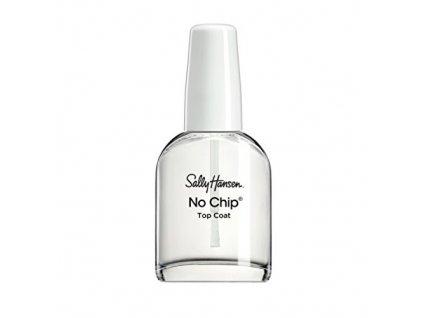 Sally Hansen No Chip 13,3 ml