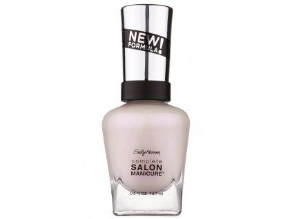 Sally Hansen Lak Complete Salon Manicure 120 14,7 ml