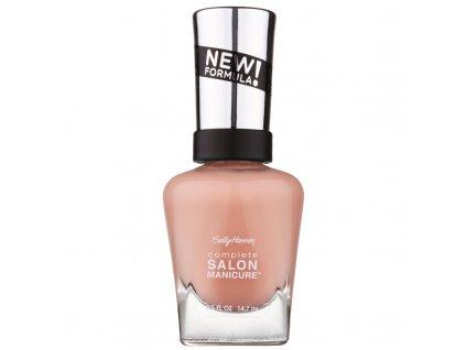 Sally Hansen Lak Complete Salon Manicure 212 14,7 ml