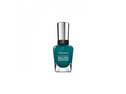 Sally Hansen Lak Complete Salon Manicure 230 14,7 ml