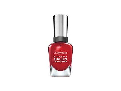 Sally Hansen Lak Complete Salon Manicure 570 14,7 ml