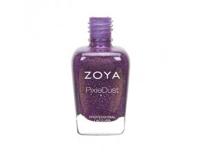 Zoya Lak na nehty 15ml 971 COOKIE
