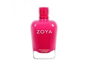 Zoya Lak na nechty 15ml 937 MOLLY
