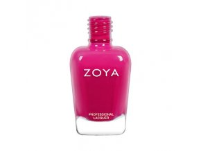 Zoya Lak na nechty 15ml 938 PARIS