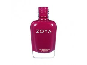 Zoya Lak na nechty 15ml 959 DONNIE