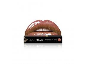 Lesk na rty Diamond Lip Gloss - Embellish