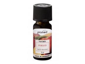 Promed vonný olej Broskev 10ml