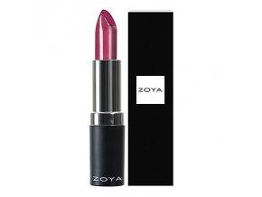 Zoya Hydratačný rúž 4g - KITTY