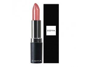 Zoya Hydratačný rúž 4g - CANDACE