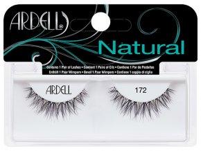 ARDELL Přírodní řasy NATURAL - typ 172