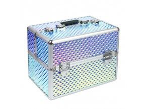 Kosmetický kufřík UNICORN 203-3