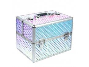 Kosmetický kufřík UNICORN 203-4