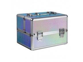 Kosmetický kufřík UNICORN malý 204-3