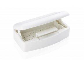 Box na dezinfekci - sterilizační miska
