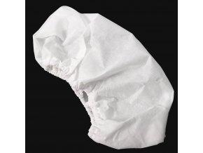 Náhradní sáček do odsávačky prachu - 3 ventilátory