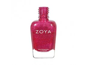 Zoya Lak na nehty 15ml 884 EVERLY