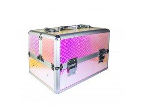 Kosmetický kufřík UNICORN malý 602-7