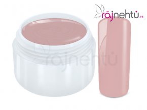 MAKE-UP Gel 5 ml - Rouge Light