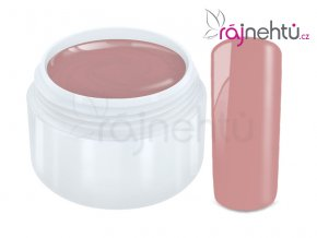 MAKE-UP Gel 5 ml - Rouge