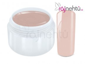 MAKE-UP Gel 5 ml - Beige