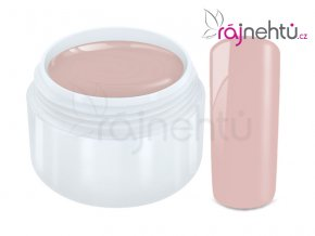 MAKE-UP Gel 5 ml - Cinderella