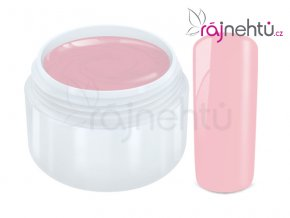 MAKE-UP Gel 5 ml - Rose