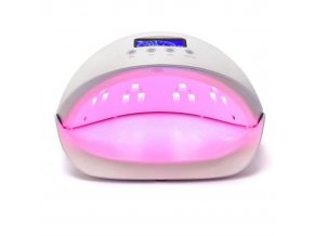 UV/LED LAMPA ALLLE XW005 50W DUAL SKIN CARE