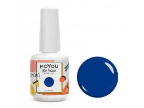 MoYou Premium Gel lak - Out Of The... 15ml
