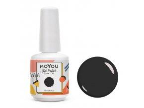 MoYou Premium Gel lak - Meet Joe... 15ml