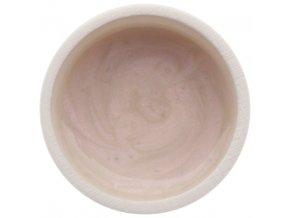 Farebný UV gél GABRA 7,5 ml - perleť fialová dúha