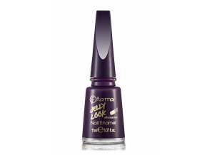 Flormar lak na nechty Jelly Look č.08, 11ml