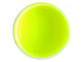 GABRA UV gél - farebný, odtieň žltá neón