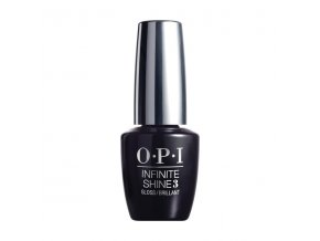 Lak OPI INFINITE SHINE - Top Coat 15 ml