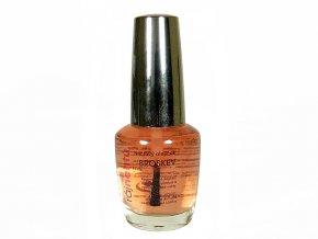 Nechtový olejček 15 ml - vôňa Broskyňa