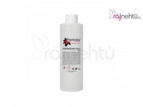 Odstraňovač UV gélu 500 ml